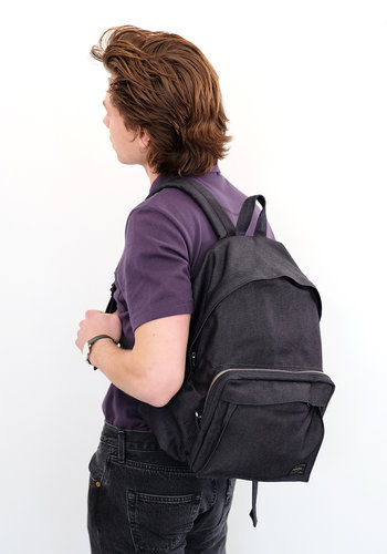 Porter Smoky Backpack