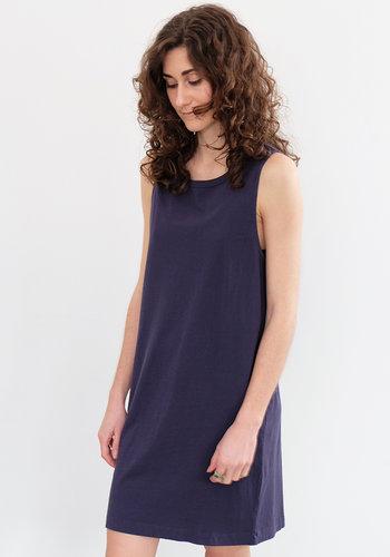 6397 Tank Dress