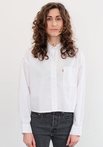 Levi's Selah Oxford Shirt