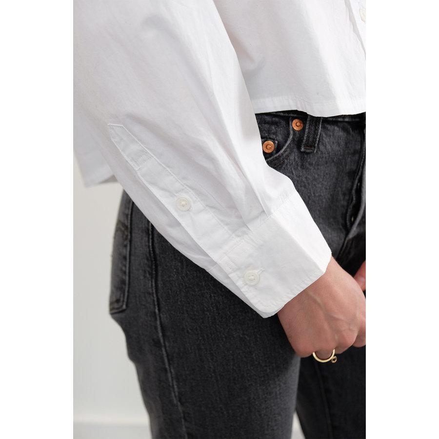 Selah Oxford Shirt
