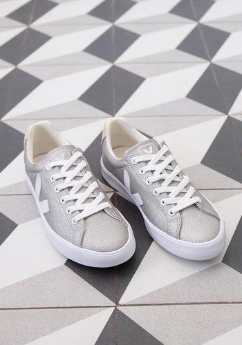 Veja Esplar SE Low Canvas Sneaker