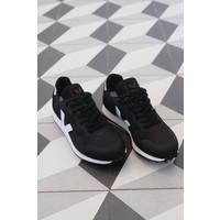 SDU Mesh Sneaker