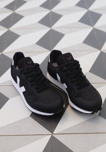 Veja SDU Mesh Sneaker