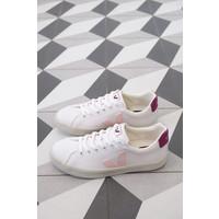 Esplar SE Low Canvas Sneaker