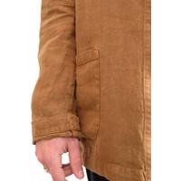 Algeri Utility Jacket