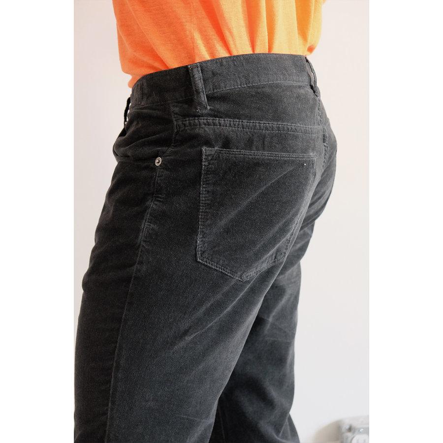 Alunga Corduroy Pants