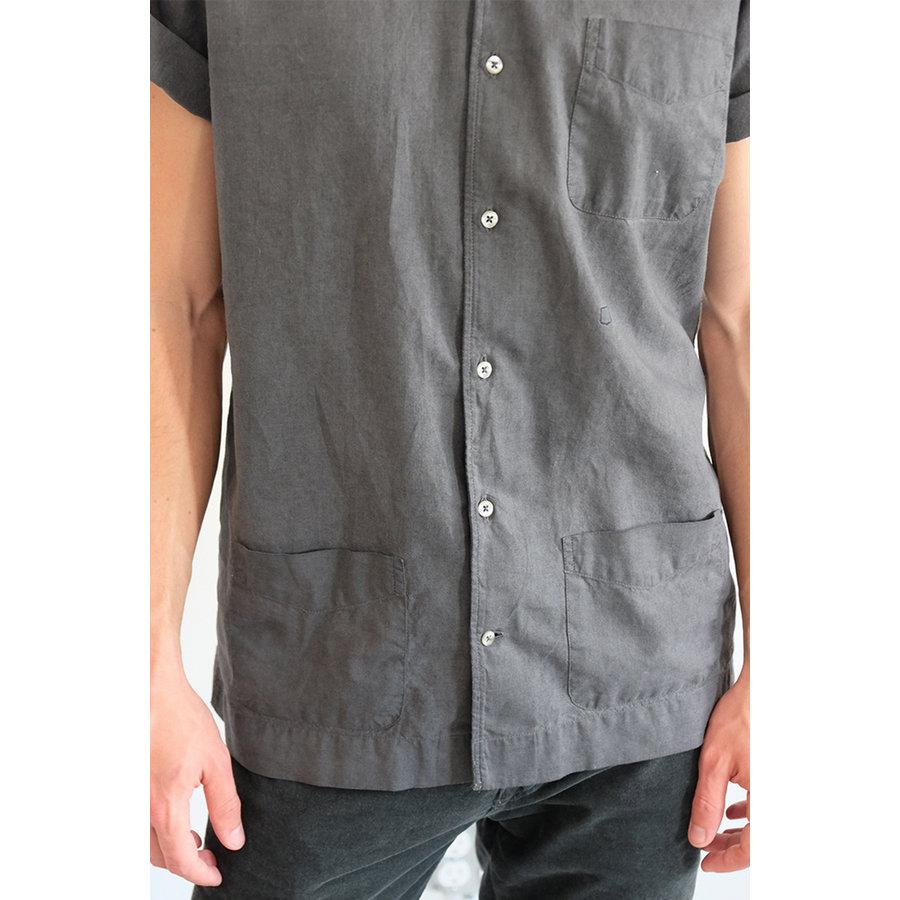 Sestri Pocket Shirt