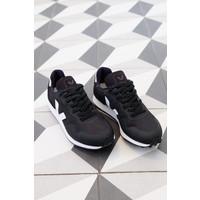 Men's SDU Mesh Sneaker