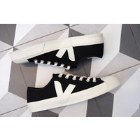 Men's Wata Canvas Sneaker