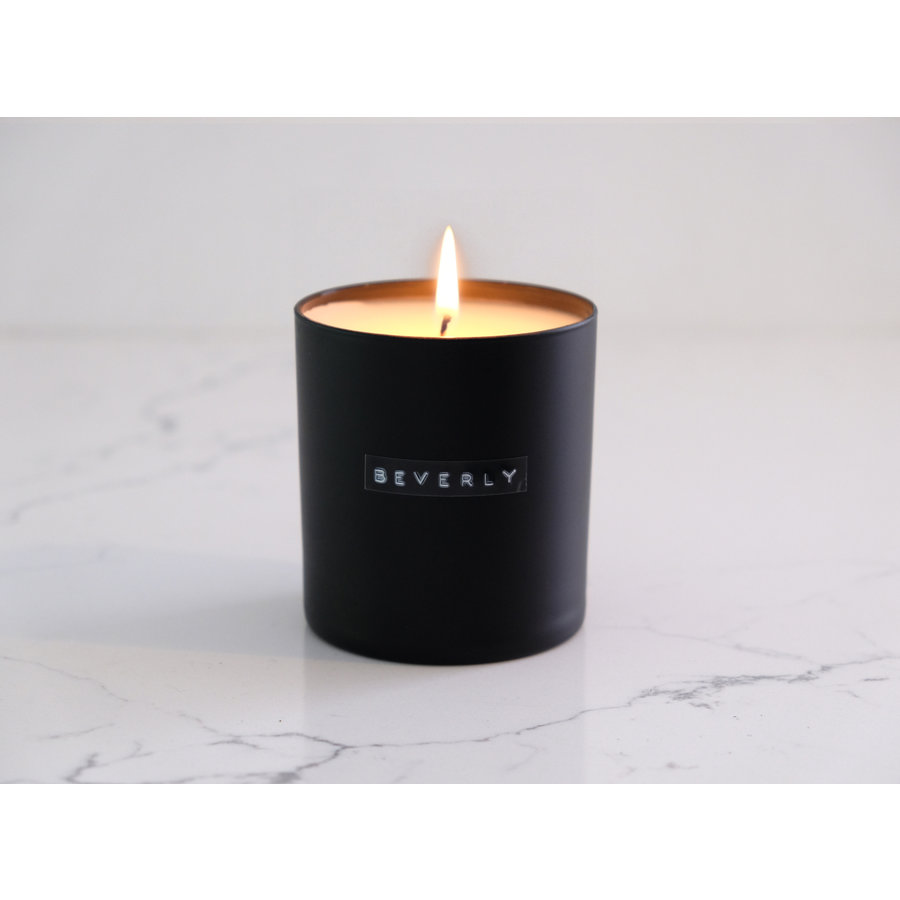 Beverly Candle