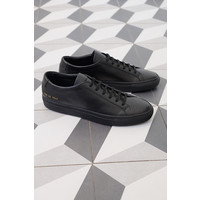 Original Achilles Low Sneaker