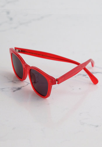 Illesteva Paxton Sunglasses