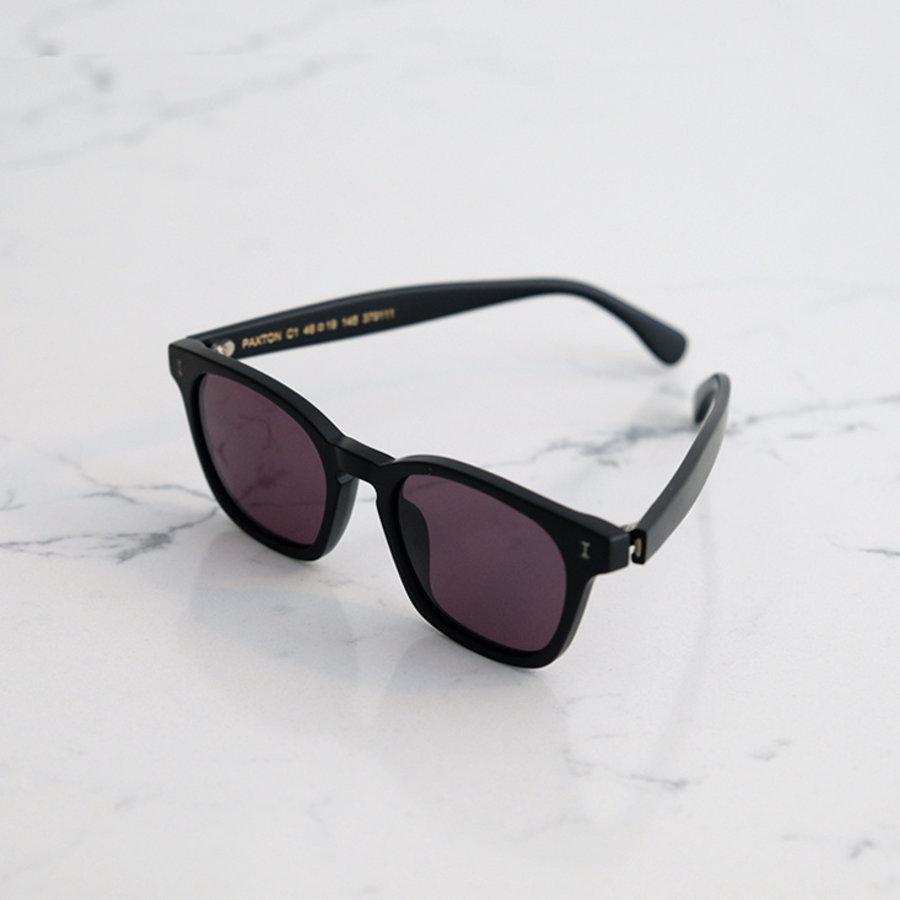 Paxton Sunglasses