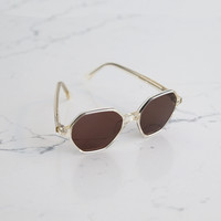 Brera Sunglasses