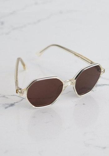 Illesteva Brera Sunglasses