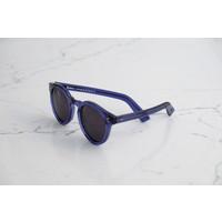 Leonard II Sunglasses