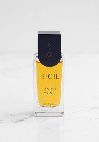 Sigil Anima Mundi Eau de Parfum