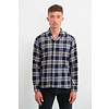 Gitman Vintage Big Plaid Camp Shirt