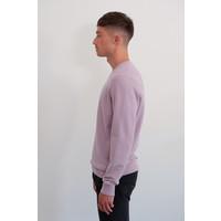 Loopback Cotton Sweatshirt