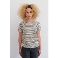 Women's Lorel Yarn-Dyed Tee