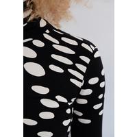 Vinjetti Kottarainen Shirt