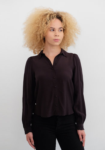 Levi's Marcey Top