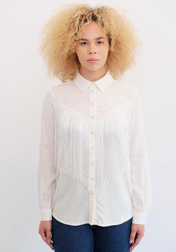 Levi's Annie Western Shirt