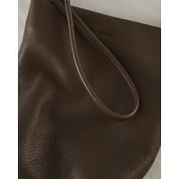 Soft Leather Crossbody