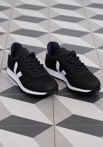 Veja Men's SDU Mesh Sneaker