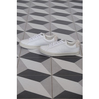Esplar Low Leather Sneaker