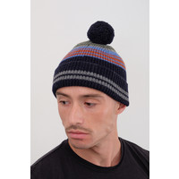 Spacer Hat