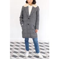 Amaya Coat