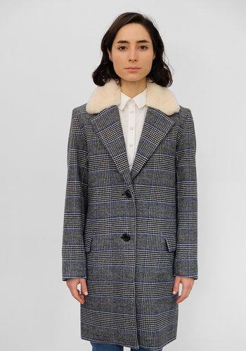Levi's Amaya Coat