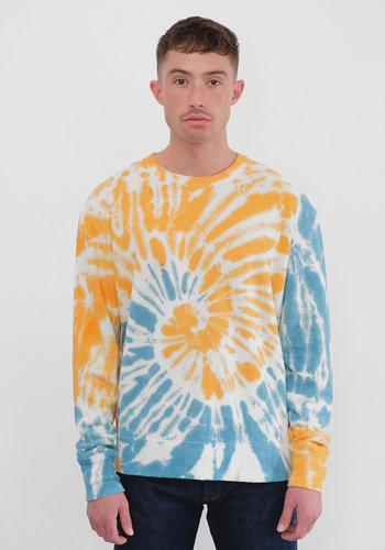 Jungmaven Tahoe Hemp Sweatshirt