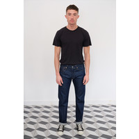 501 LMC Jeans