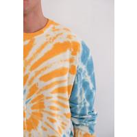 Tahoe Hemp Sweatshirt