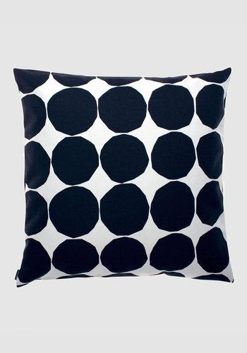 Marimekko Pienet Kivet Cushion