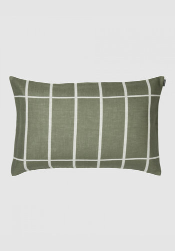 Marimekko Tiiliskivi Cushion
