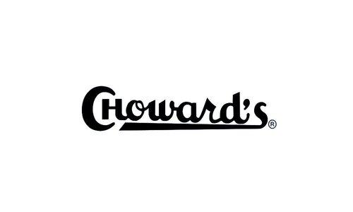 C. Howard's
