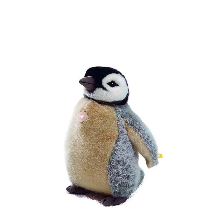 Studio King Penguin
