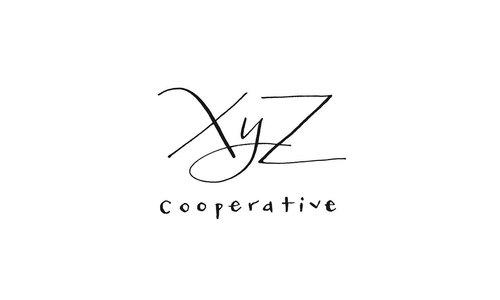 XYZ Cooperative