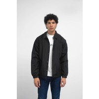 Drama Club Coach's Jacket