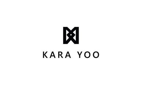 Kara Yoo