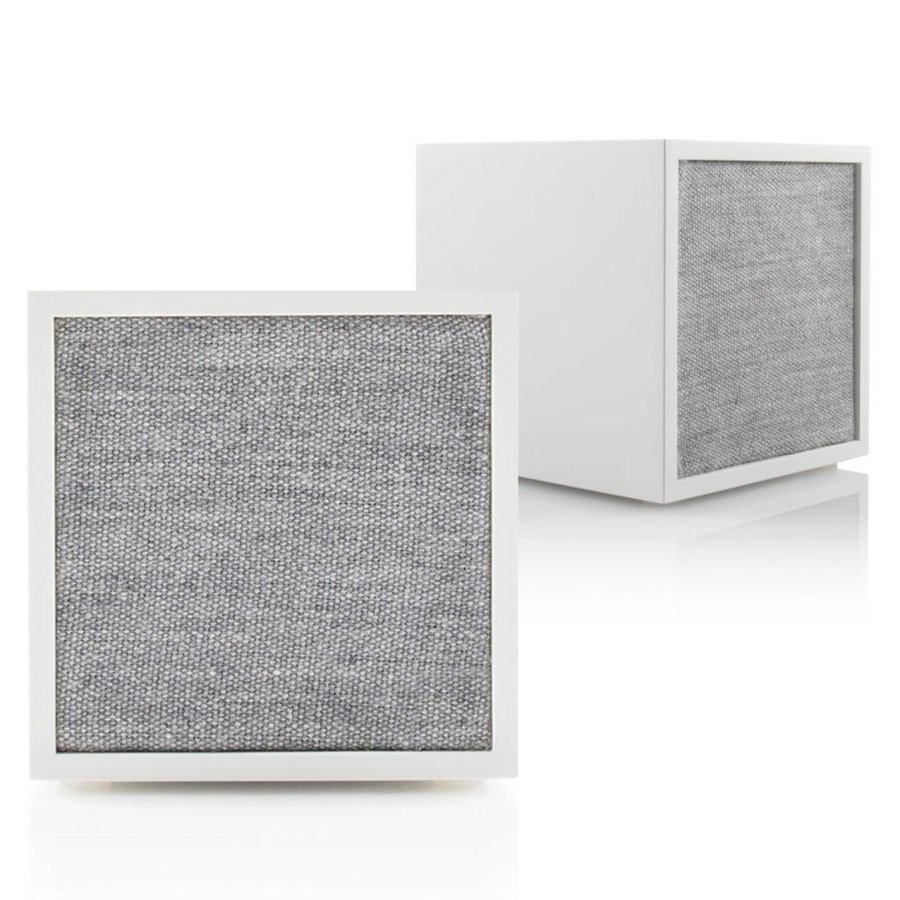 Cube Wireless Speaker