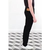 501 Original Fit Straight Leg Jeans