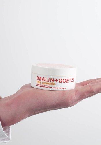 Malin + Goetz Hair Pomade
