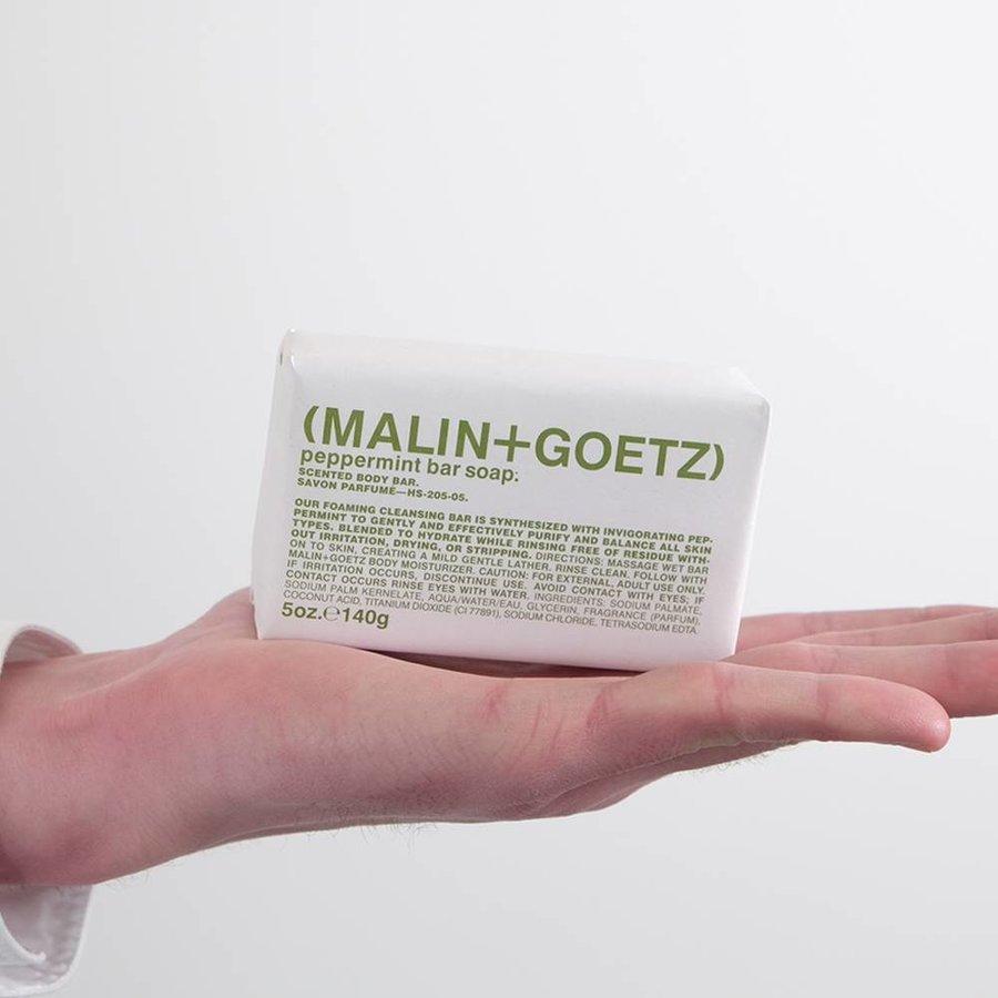 Bar Soap 5oz - 140g