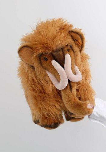 Steiff Mimmi Mammoth
