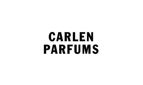 Carlen Parfums