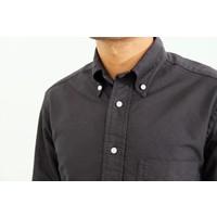 Overdye Oxford Shirt
